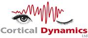 Cortical Dynamics